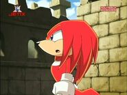 Knuckles033
