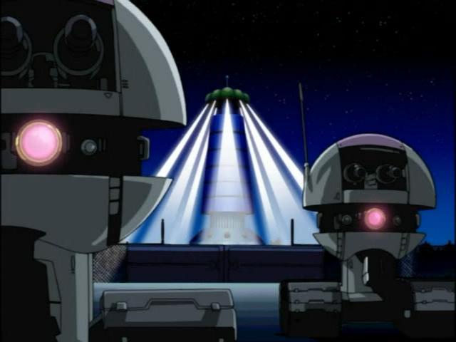 File:Sonicxepisode1robots (1).jpg