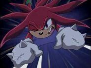Sonic X - Season 3 - Episode 63 Station Break-In 970533