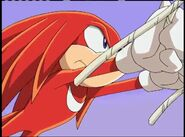 SONIC X Ep3 - Missile Wrist Rampage 1181347