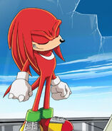 097knuckles