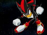 Sonic X Episode 61 - Ship of Doom 451985