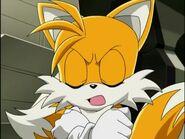 Sonic X Episode 70 - Terror on the Typhoon 35569