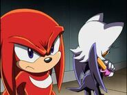 Sonic X - Season 3 - Episode 78 So Long Sonic 209476