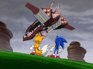 X127sonictails