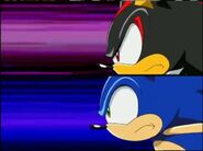 SONIC X Ep34 - Shadow Knows 723323