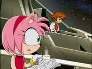 Sonic X Episode 59 - Galactic Gumshoes 744277