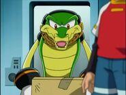 Sonic X Episode 59 - Galactic Gumshoes 796729