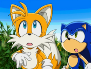 Ep13 tails sonic