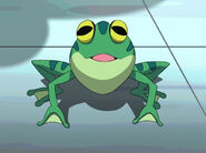 066froggy