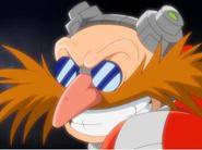 Ep44 Eggman evil smile