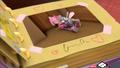 Amy's scrapbook.png