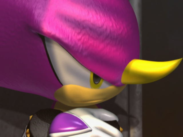 File:Charmy incoming.png