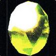 Thumbnail for version as of 20:54, September 10, 2015