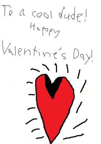 File:Nero's Valentines card.jpg