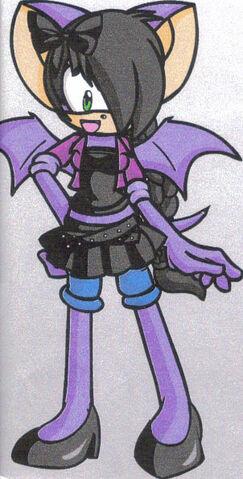 File:Shady the bat.jpg
