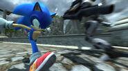 Sonic06screen21