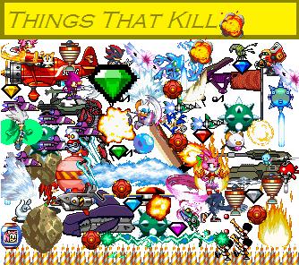 File:Kill.png