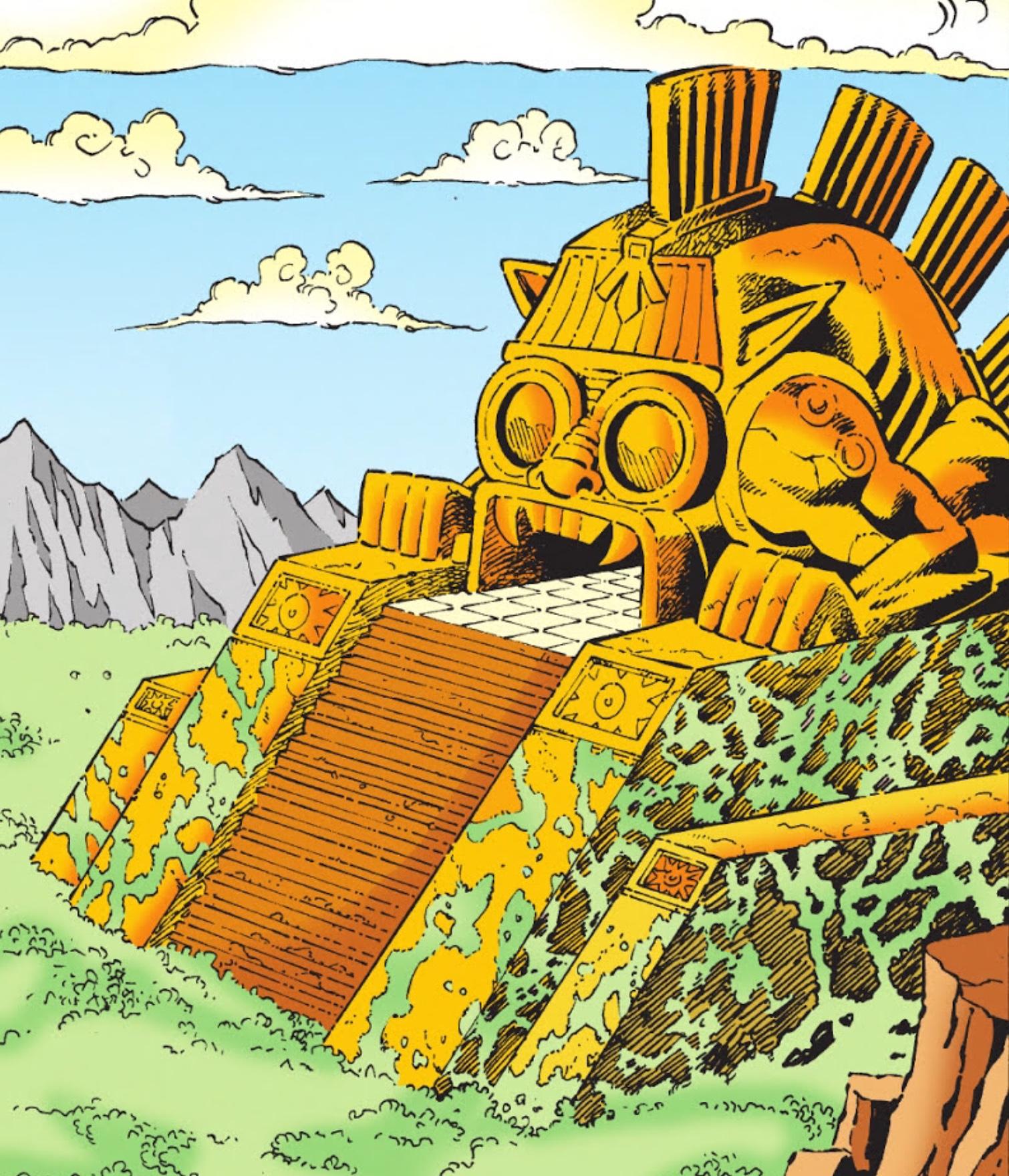 File:Lost Temple of Shazamazon.jpg