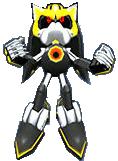 File:Metal-Sonic-3.0.png