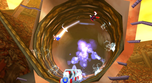 File:Sonic-rivals-20061025041945007.jpg