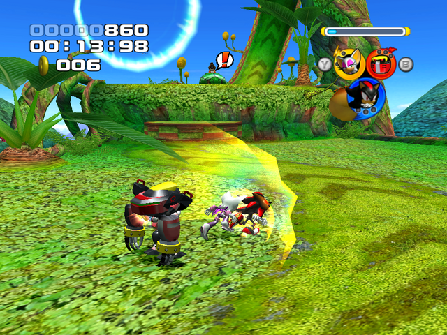 File:Sonic Heroes Rocket Accel (3).png
