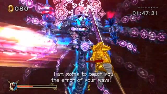 File:Dark Queen Sword Thrust.png