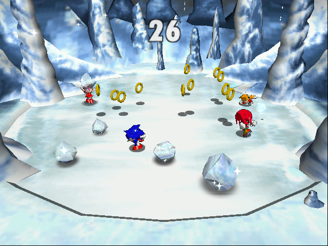 File:Shuffle frostyrumble.png