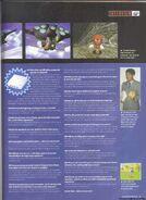 Sonicadventure911