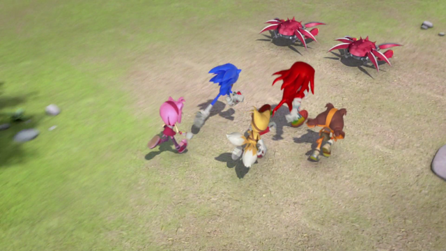 File:Team sonic runs.png
