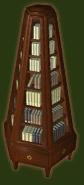File:Item bookshelf.png