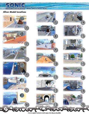 File:Sonic06 Prima digital guide-35.jpg