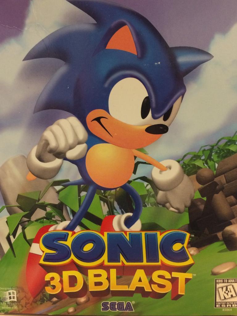 File:Sonic 3D Blast (PC).jpg