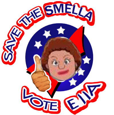 File:Vote-ella.png