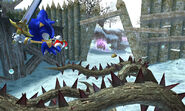 Screenshot.sonic-and-the-black-knight.800x480.2009-02-16.57