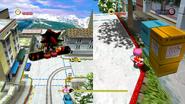 Sonic2app 2015-03-12 19-04-20-388