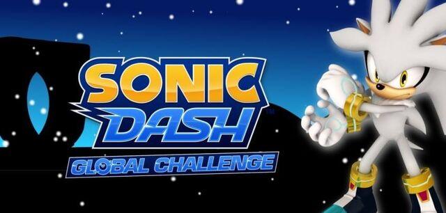 File:SonicDashSilverChallenge.jpg
