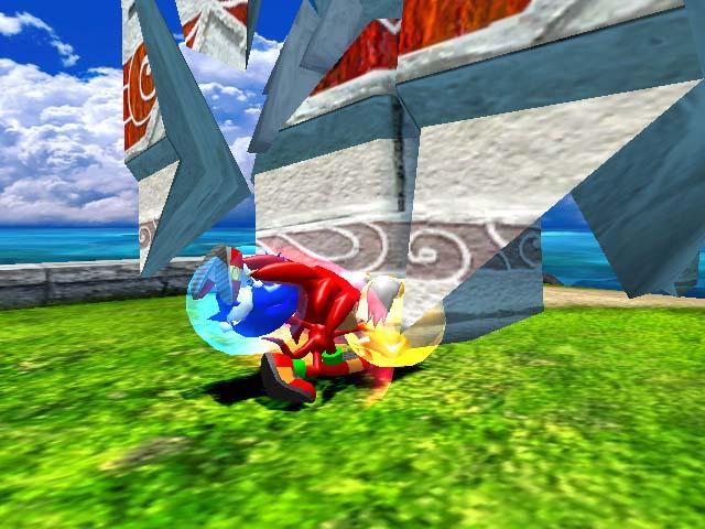 File:Team Sonic Forward Power Attack.jpg