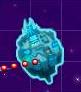 File:Zoah Colony World Map.png