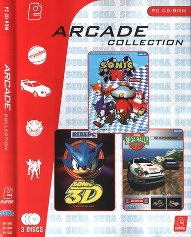 File:Arcadecollectionnostalgia.png