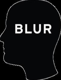 File:Blur Studio Head Logo.png