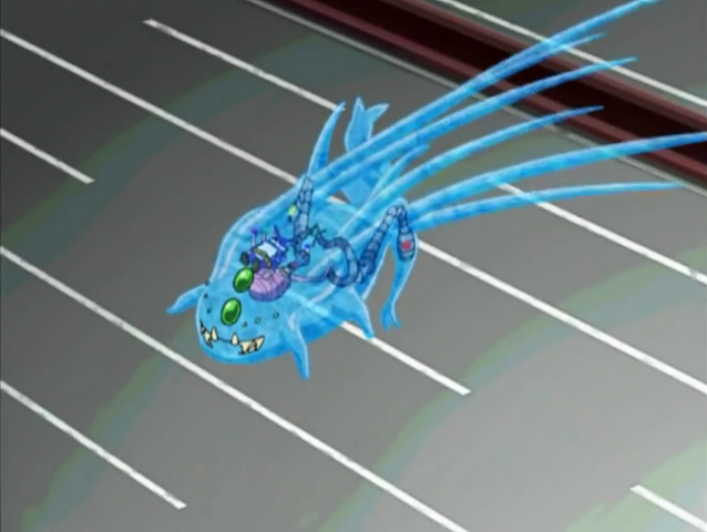 File:Ep30 Chaos 6 with prisoners inside it.png