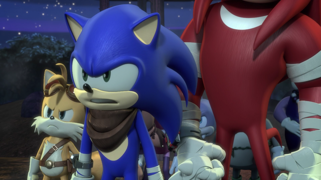 File:Growling sonic.png