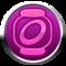 Item Lock Rings Icon SFR