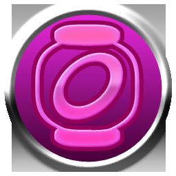File:Item Lock Rings Icon SFR.png