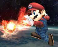 Mario 070523a-l