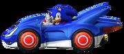 Sonic-big.png