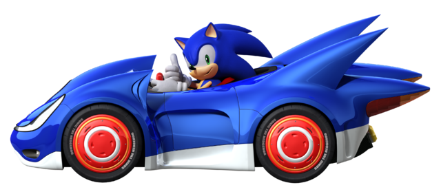 File:Sonic-big.png