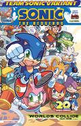 Sonic250Sonvar-noscale