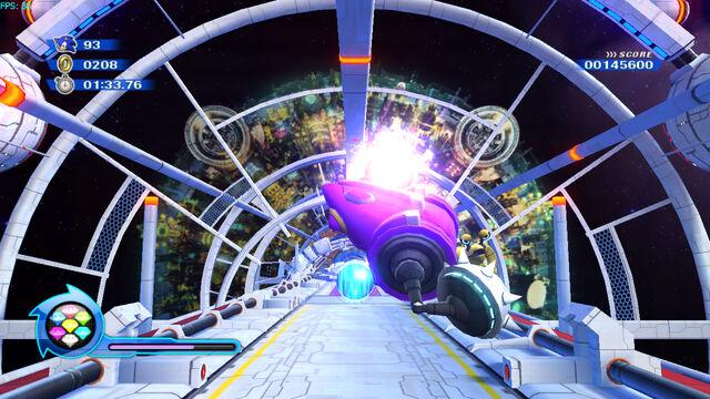 File:Sonic Colors Terminal Velocity (18).jpg